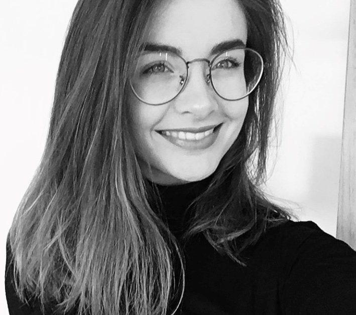 Lucie Wanhem